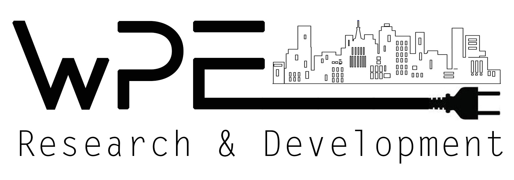 WPE Research & Development